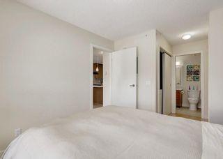 Photo 18: 419 35 Richard Court SW in Calgary: Lincoln Park Condo for sale