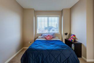 Photo 26: 148 GALLAND Crescent in Edmonton: Zone 58 House for sale : MLS®# E4266403