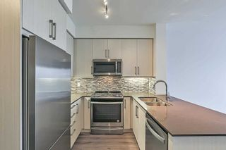 Photo 11: 1606 65 Oneida Crescent in Richmond Hill: Langstaff Condo for lease : MLS®# N5174851