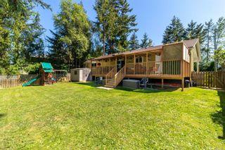 Photo 3: 1749 Ordano Rd in Cowichan Bay: Du Cowichan Bay House for sale (Duncan)  : MLS®# 876105
