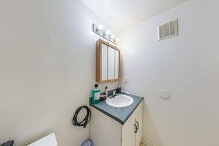 Photo 26: 103 9116 106 Avenue in Edmonton: Zone 13 Condo for sale : MLS®# E4264021