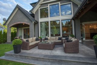 """Photo 93: 20419 93A Avenue in Langley: Walnut Grove House for sale in """"Walnut Grove"""" : MLS®# F1415411"""