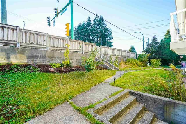 Photo 3: Photos: 6644 Canada Way in Burnaby: Burnaby Lake Multifamily for sale (Burnaby South)  : MLS®# R2527595