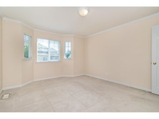 "Photo 22: 5814 122 Street in Surrey: Panorama Ridge Townhouse for sale in ""LAKEBRIDGE"" : MLS®# R2596480"
