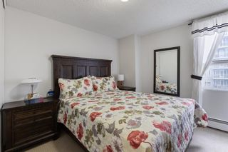 Photo 18: 402 1240 12 Avenue SW in Calgary: Beltline Apartment for sale : MLS®# A1103807