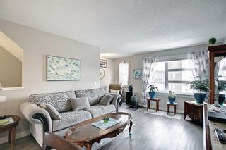 Photo 12: 1002 2461 Baysprings Link SW: Airdrie Row/Townhouse for sale : MLS®# A1151958