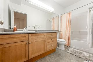 Photo 41: 306 Maguire Court in Saskatoon: Willowgrove Residential for sale : MLS®# SK873893
