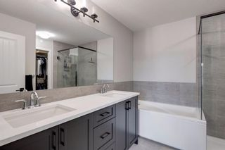 Photo 28: 17 Howse Terrace NE in Calgary: Livingston Detached for sale : MLS®# A1131746