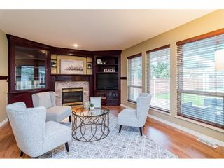 """Photo 12: 22262 46A Avenue in Langley: Murrayville House for sale in """"Murrayville"""" : MLS®# R2519995"""
