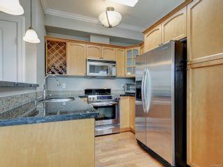 Photo 10: 314 1642 McKenzie Ave in : SE Lambrick Park Condo for sale (Saanich East)  : MLS®# 888247