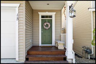 Photo 3: 15 671 Northeast 24 Street in Salmon Arm: TURNER CREEK ESTATES House for sale (NE Salmon Arm)  : MLS®# 10182511