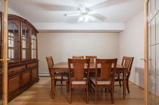 Photo 10: 214 7239 SIERRA MORENA Boulevard SW in Calgary: Signal Hill Apartment for sale : MLS®# C4282554
