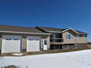 Photo 3: 363 Russell Street in Stoughton: Residential for sale : MLS®# SK848677