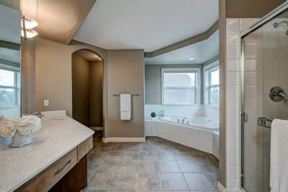 Photo 24: 49 CRANWELL Place SE in Calgary: Cranston Detached for sale : MLS®# C4267550