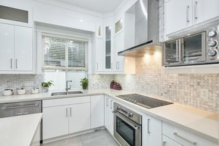 Photo 16: 11871 AZTEC Street in Richmond: East Cambie House for sale : MLS®# R2618686