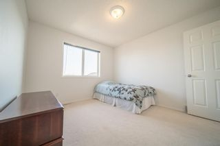 Photo 25: 78 Bridlewood Drive SW in Calgary: Bridlewood Detached for sale : MLS®# A1087974