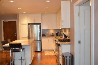 Photo 6: 308 15428 31 Avenue in Surrey: Grandview Surrey Condo for sale (South Surrey White Rock)  : MLS®# R2207485