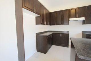 Photo 4: 14 Jardine Street in Brock: Beaverton House (2-Storey) for lease : MLS®# N4786796