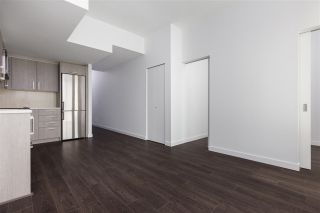 Photo 8: 706 983 E HASTINGS STREET in Vancouver: Hastings Condo for sale (Vancouver East)  : MLS®# R2305736
