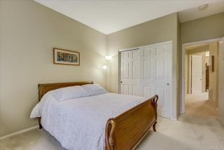 Photo 39: House for sale : 4 bedrooms : 7308 Black Swan Place in Carlsbad