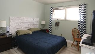 Photo 7: Weikle Acreage RM of Buffalo in Buffalo: Residential for sale (Buffalo Rm No. 409)  : MLS®# SK813499