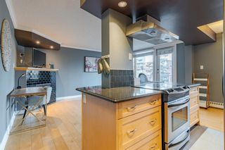 Photo 4: 603 1225 15 Avenue SW in Calgary: Beltline Apartment for sale : MLS®# A1104653