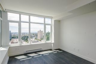 """Photo 8: 1705 188 AGNES Street in New Westminster: Downtown NW Condo for sale in """"THE ELLIOT"""" : MLS®# R2181152"""