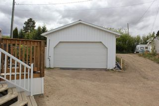 Photo 3: 108 Pleasant Drive: Paradise Valley Manufactured Home for sale : MLS®# E4246832