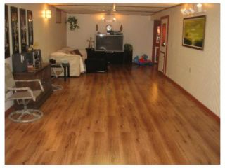 Photo 7: 107 WENDON Bay in WINNIPEG: Maples / Tyndall Park Residential for sale (North West Winnipeg)  : MLS®# 2910503