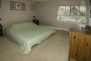 Photo 11: 267 FURNESS STREET in New Westminster: Queensborough House for sale : MLS®# R2082321