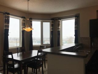 Photo 9: 425 1727 54 Street SE in Calgary: Penbrooke Meadows Apartment for sale : MLS®# A1097716