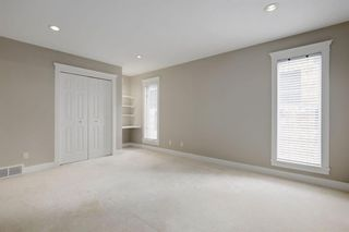 Photo 15: 1717 College Lane SW in Calgary: Lower Mount Royal Row/Townhouse for sale : MLS®# A1132774