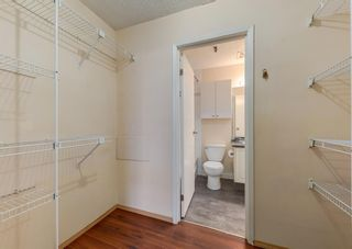 Photo 18: 110 727 56 Avenue SW in Calgary: Windsor Park Apartment for sale : MLS®# A1133912