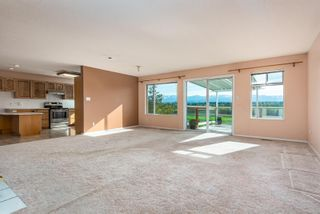 Photo 6: 1381 Williams Rd in : CV Courtenay East House for sale (Comox Valley)  : MLS®# 873749