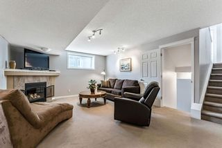 Photo 17: 75 Crystal Shores Crescent: Okotoks Detached for sale : MLS®# A1096925