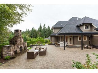 Photo 19: 1455 EAST Road: Anmore House for sale (Port Moody)  : MLS®# R2437316
