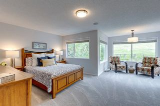 Photo 22: 63 Springbluff Boulevard SW in Calgary: Springbank Hill Detached for sale : MLS®# A1131940