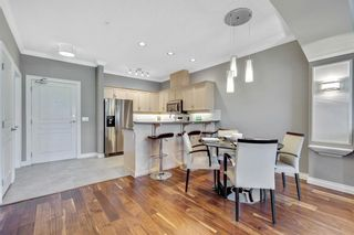 Photo 12: 201 59 22 Avenue SW in Calgary: Erlton Apartment for sale : MLS®# A1123233