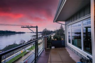 "Photo 11: 404 22327 RIVER Road in Maple Ridge: West Central Condo for sale in ""REFLECTIONS ON THE RIVER"" : MLS®# R2534870"