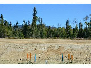 "Photo 3: LOT 17 BELL Place in Mackenzie: Mackenzie -Town Land for sale in ""BELL PLACE"" (Mackenzie (Zone 69))  : MLS®# N227310"