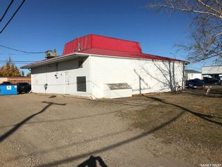Photo 7: 116 2nd Avenue West in Wilkie: Commercial for sale : MLS®# SK830897