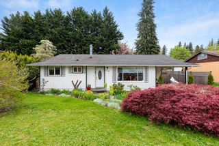 Photo 21: 726 19th St in : CV Courtenay City House for sale (Comox Valley)  : MLS®# 875666