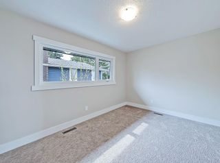 Photo 21: 496 PARKRIDGE Crescent SE in Calgary: Parkland Detached for sale : MLS®# C4244862