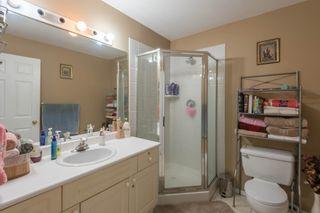 Photo 13: 319 8142 120A Street in Surrey: Queen Mary Park Surrey Condo for sale : MLS®# R2088663