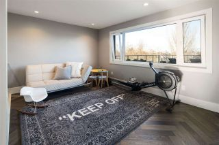 Photo 27: 6600 GOLDSMITH DRIVE in Richmond: Woodwards House for sale : MLS®# R2520322