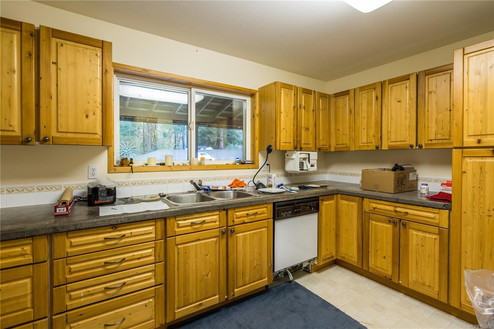 Photo 42: Photos: 7380 Plymouth Rd in : PA Alberni Valley House for sale (Port Alberni)  : MLS®# 862312