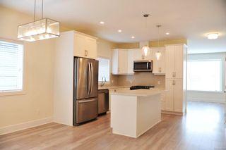 Photo 6: 1225 Nova Crt in : La Westhills House for sale (Langford)  : MLS®# 880137