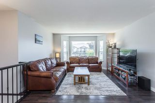 """Photo 18: 35441 CALGARY Avenue in Abbotsford: Abbotsford East House for sale in """"SANDY HILL"""" : MLS®# R2595904"""