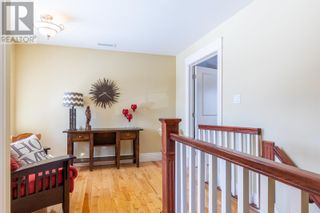 Photo 17: 10 Callaway Close in Stratford: House for sale : MLS®# 202124517
