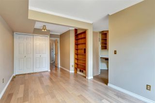 """Photo 14: 137 15501 89A Avenue in Surrey: Fleetwood Tynehead Townhouse for sale in """"AVONDALE"""" : MLS®# R2592854"""